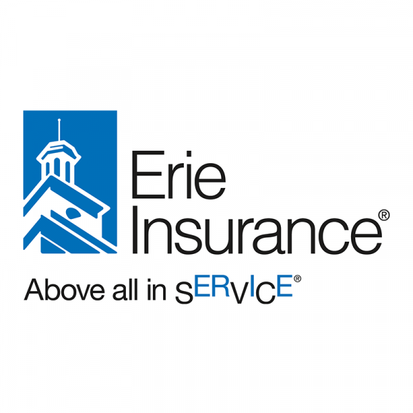 34-Gold-Erie-Insurance-Group