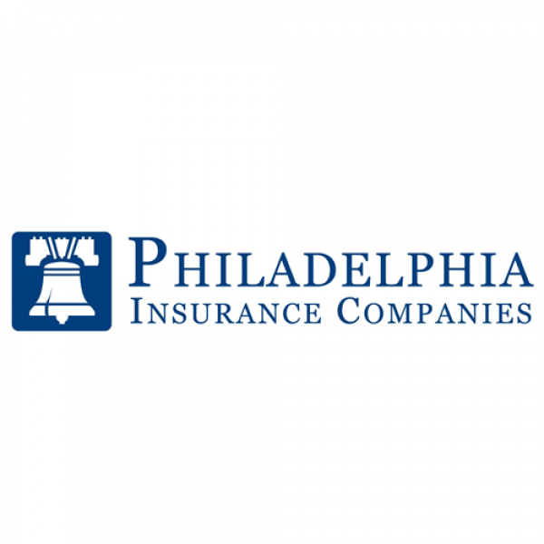 Insurance-Partner-Philadelphia-Insurance-Companies